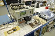Lütze - Kvalita a testování / Qualitätssicherung / Quality And Testing